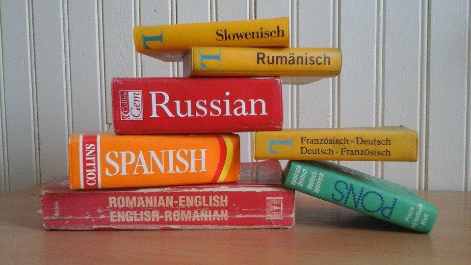Competenze e abilità necessarie per diventare un traduttore specializzato
