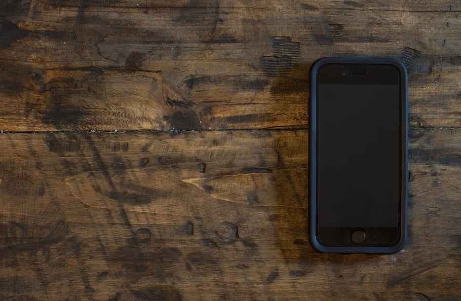 App spia per controllare il cellulare: come scegliere la migliore