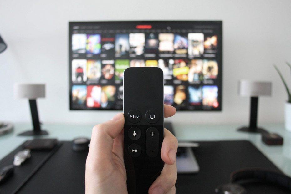 Che Misure hanno le tv