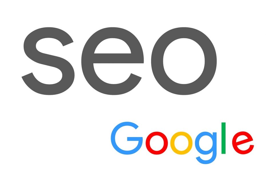 I migliori tool per la SEO: ecco i più utilizzati nel web marketing
