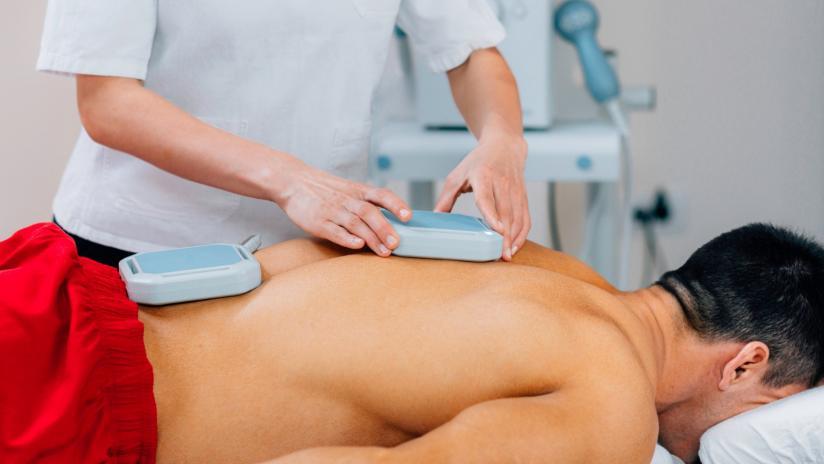 La magnoterapia a noleggio funziona davvero?