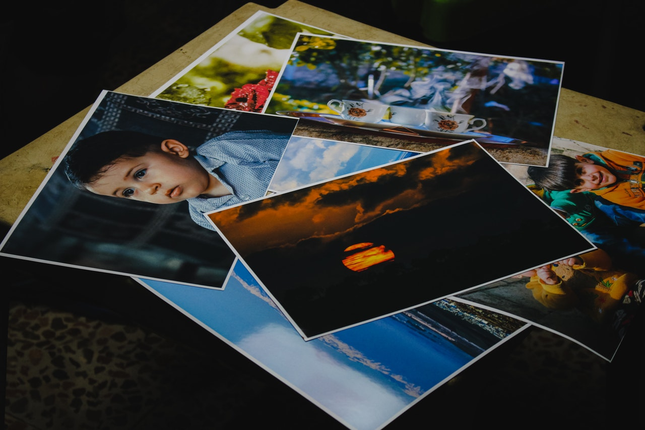 PhotoSì: il nuovo modo di vivere le foto