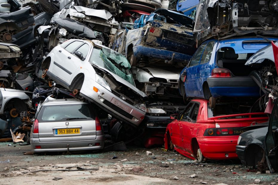 Tutte le novità sugli Ecoincentivi rottamazione auto 2020