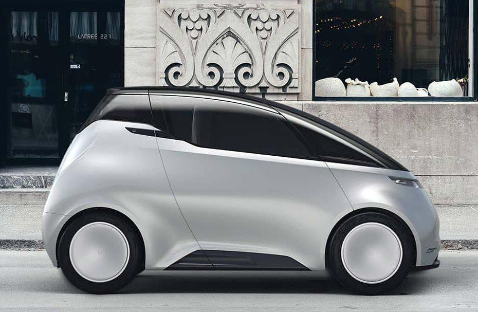 E-mobility: il futuro viaggia con l'elettrico