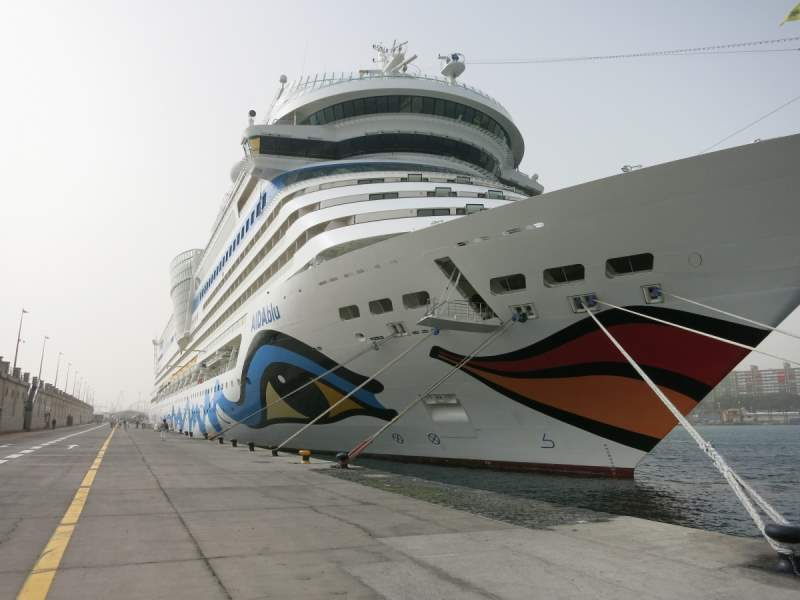 Come funzionano i comparatori di prezzi dei traghetti