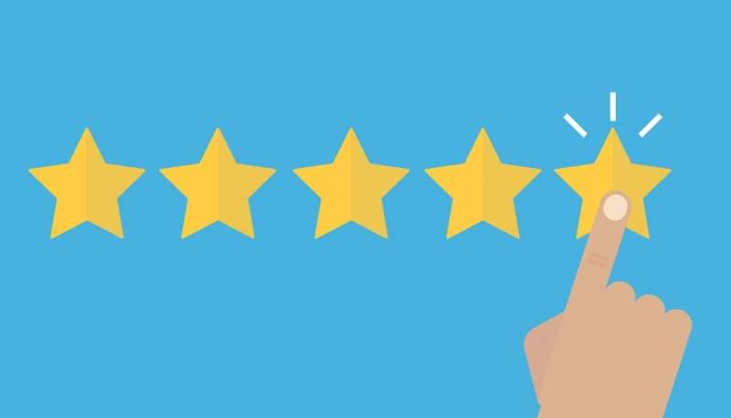 Recensioni online un bene prezioso da consultare prima di acquistare