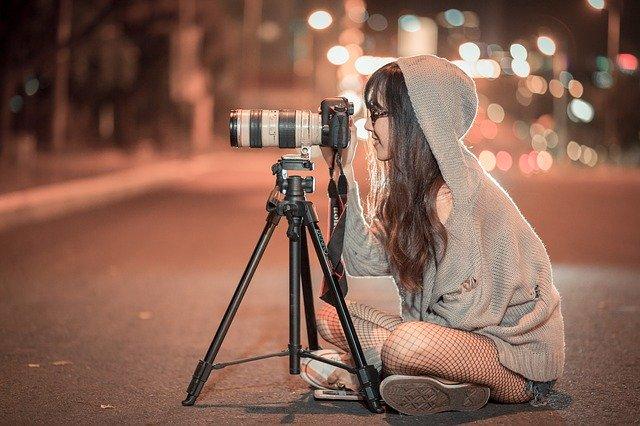 Stampatori online, la soluzione per le proprie foto
