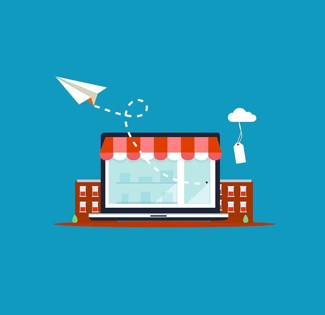 Perché creare un e-commerce con Magento