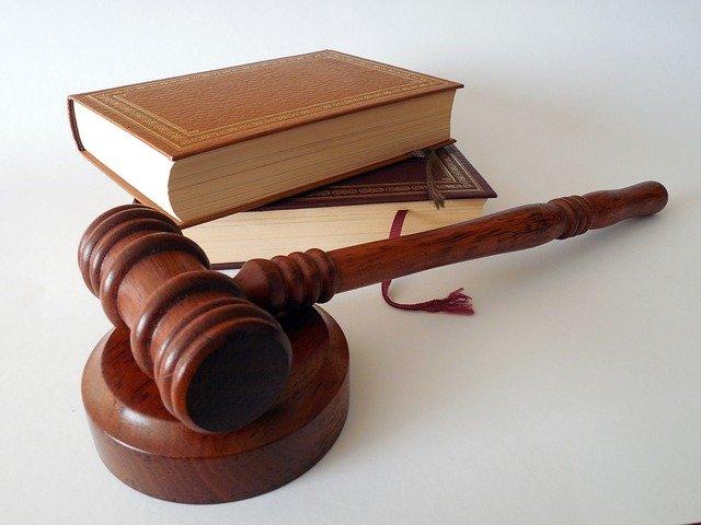 Le infrazioni e le multe più diffuse in Italia, ecco quali sono