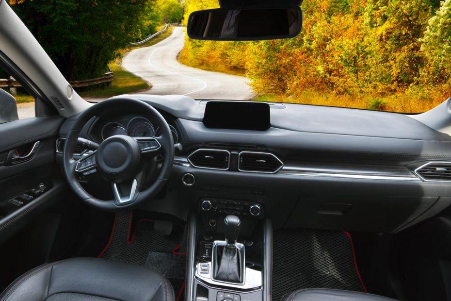 Euro NCAP: arriva il nuovo protocollo