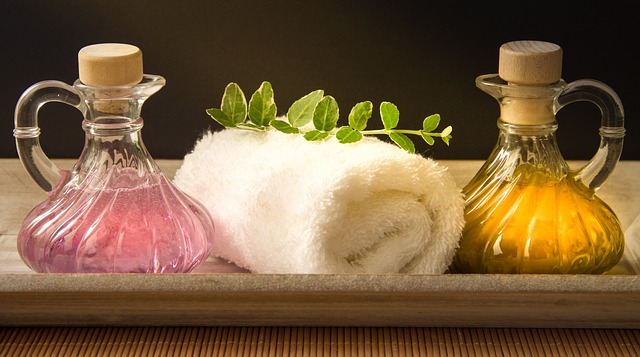 Le migliori ricette per assumere la niacina